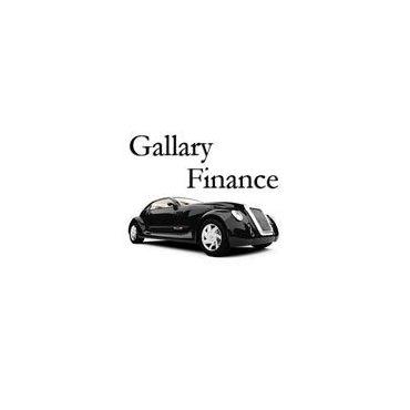 Gallery Finance logo