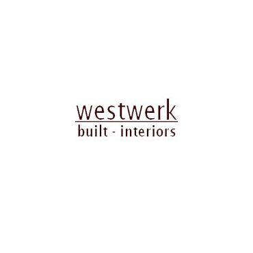 West Werk Built Interiors logo