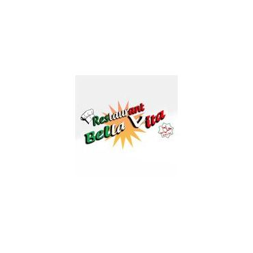 Bellavita Halaal Catering and Private Chef logo
