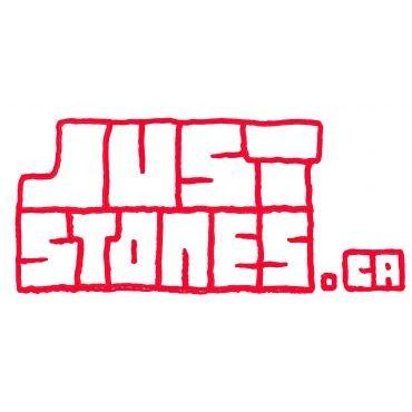 JustStones logo