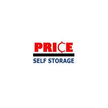 A Price Self Storage Inc PROFILE.logo