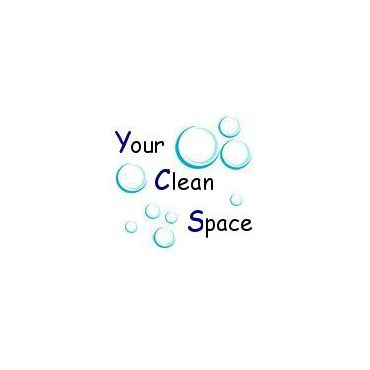 Your Clean Space PROFILE.logo