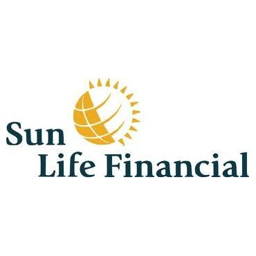 Financial Advisor - Vicente Vera PROFILE.logo