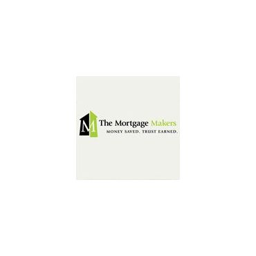 The Mortgage Makers PROFILE.logo
