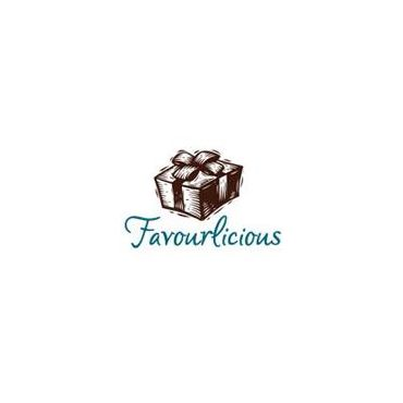 Favourlicious PROFILE.logo
