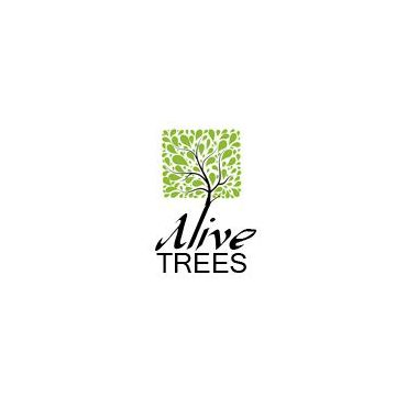 Alive Trees PROFILE.logo