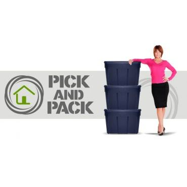 Pick and Pack PROFILE.logo