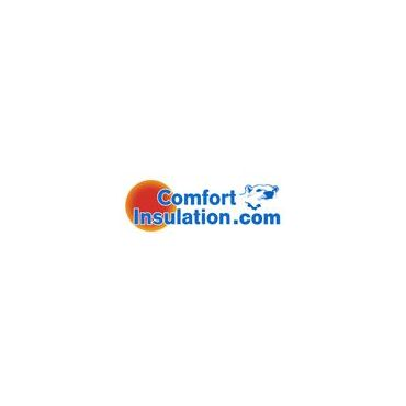Comfort Insulation logo