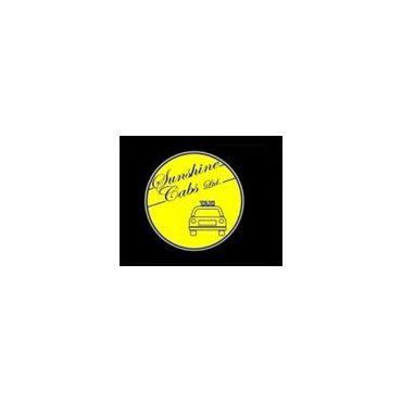 Sunshine Cabs Ltd PROFILE.logo