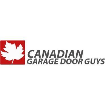 Canadian Garage Door Guys In Mississauga On 8886113667 411
