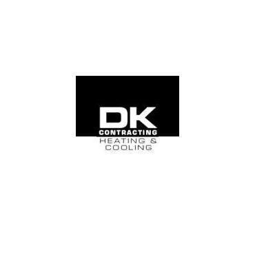 DK Contracting PROFILE.logo