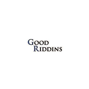 Good Riddins Inc logo