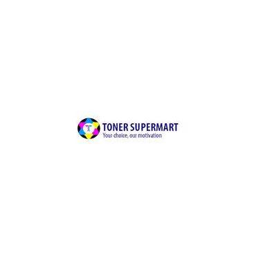 TonerSuperMart.ca logo