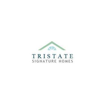 Tristate Signature Homes - Nadia PROFILE.logo