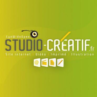 Le Studio Créatif Inc logo