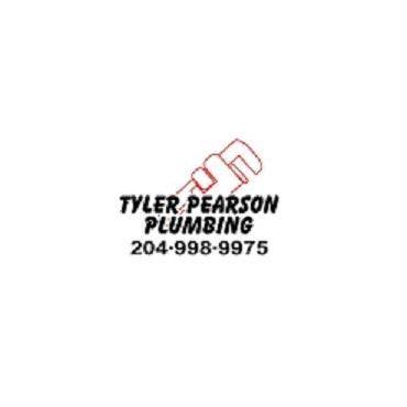 Tyler Pearson Plumbing logo