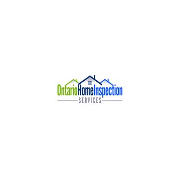 Ontario Home Inspection Services logo