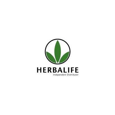 Herbalife Independent Distributor PROFILE.logo