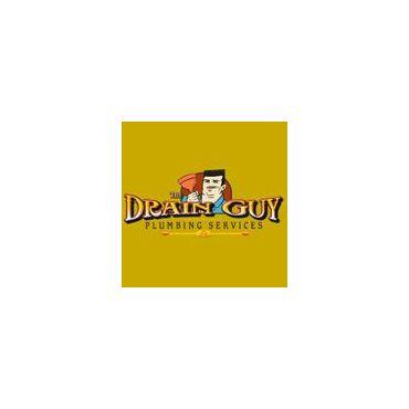 Drain Guy logo