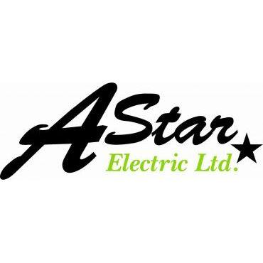 A Star Electric Ltd PROFILE.logo