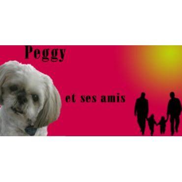Garderie Peggy Et Ses Amis PROFILE.logo