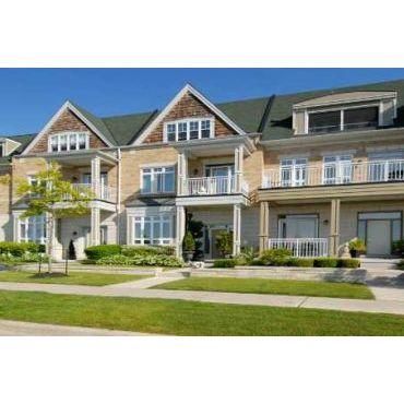 Port Credit Homes For Sale