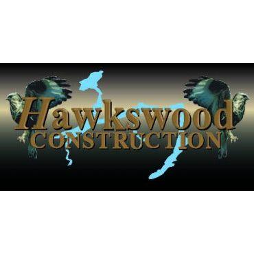 Hawkswood Construction PROFILE.logo