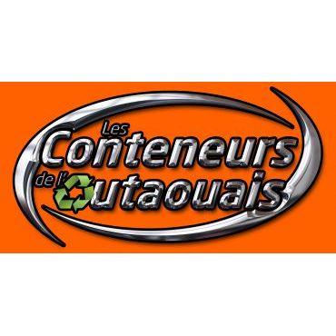 Les Conteneurs de l'Outaouais PROFILE.logo