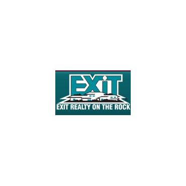 Exit Realty On The Rocks logo