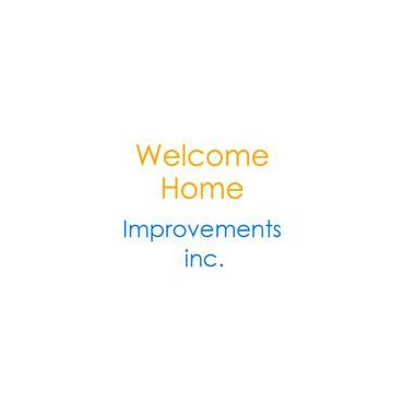 Welcome Home Improvements Inc PROFILE.logo