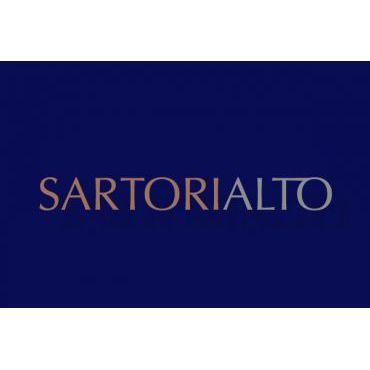 Sartorialto logo