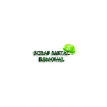 Scrap Metal Removal PROFILE.logo