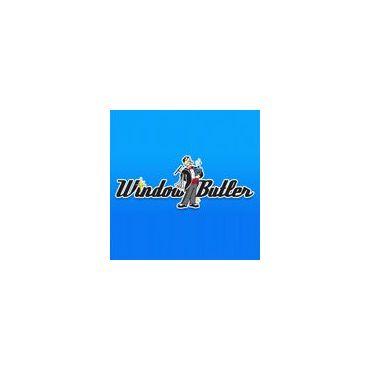 Window Butler PROFILE.logo