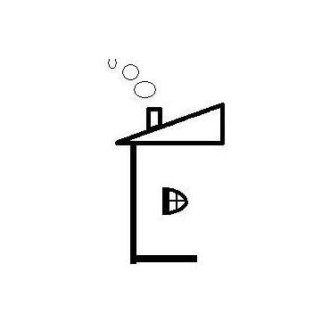 TDL Solutions logo