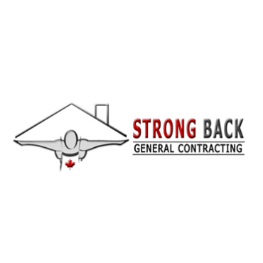 Strongback General Contracting PROFILE.logo