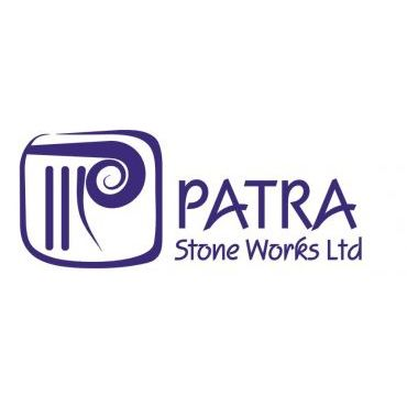 Patra Stone Works Limited logo