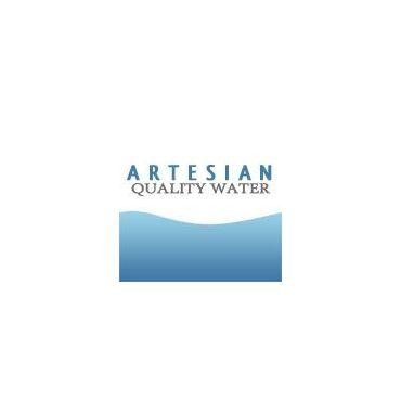 Artesian Quality Water PROFILE.logo