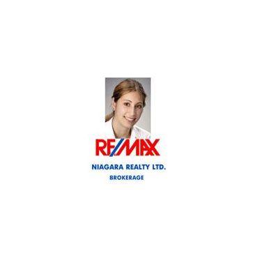 Remax Niagara Realty Ltd, Brokerage - Niagara Falls - 154 PROFILE.logo