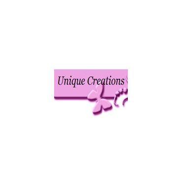 Unique Creations Decorations PROFILE.logo