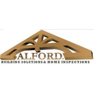 Alford Building Solutions logo