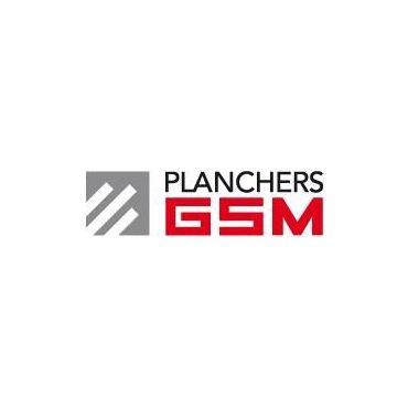 Planchers GSM PROFILE.logo