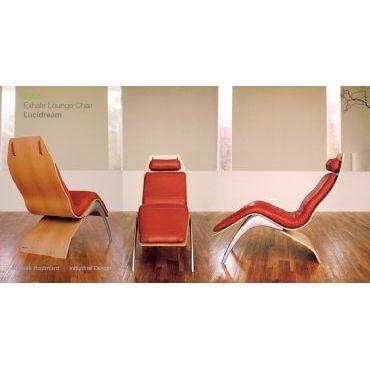 Lucidream Furniture Design