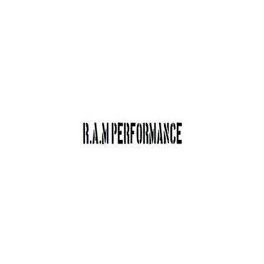 R.A.M Performance PROFILE.logo