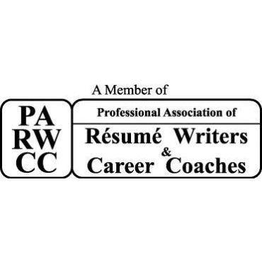 Resume writing services tacoma