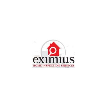 Eximius Home Inspection Services logo
