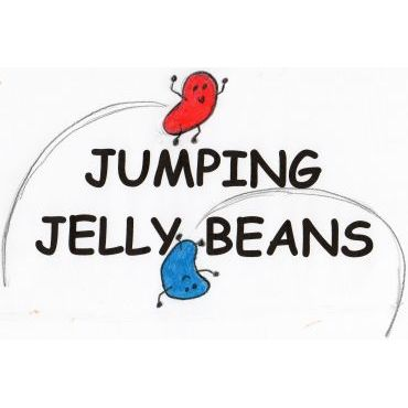 Jumping Jelly Beans Daycare logo