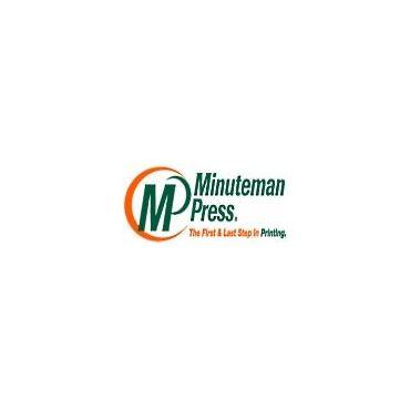 Minuteman Press PROFILE.logo