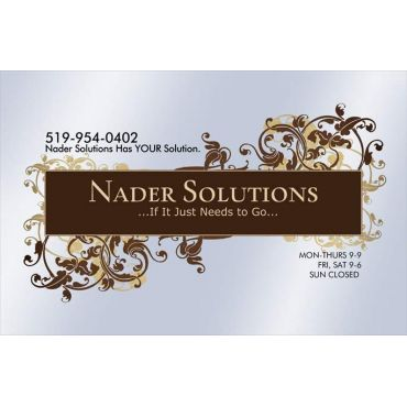 Nader Solutions PROFILE.logo