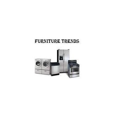 Furniture Trends logo