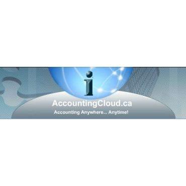 Accounting Cloud PROFILE.logo